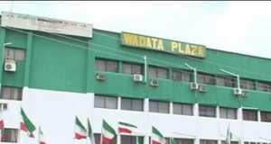 PDP-National-Secretariat