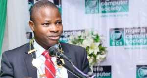 Prof.-Adesola-Aderounmu, NCS President