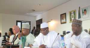 Tambuwal and Shettima