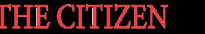 TheCitizen