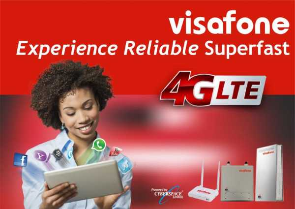 Visafone Begins Process Reshuffling, Realignment For Final