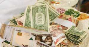 naira-notesnaira-notes