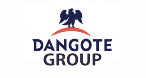 DANGOTE-GROUP
