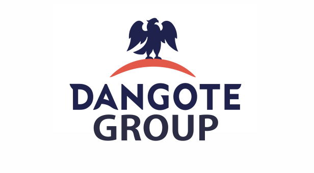 Dangote Group Latest Recruitment