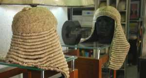 Senior Advocates of Nigeria
