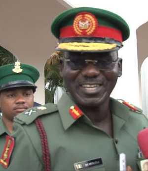 Tukur-Buratai-Chief-of-Army-Staff