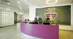 Wema Bank Plc