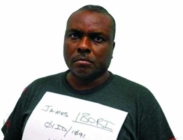 James Ibori reportedly released from United Kingdom prison