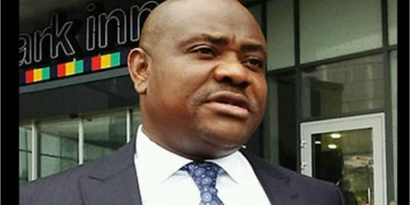 No threat to Wike's life - APC scribe