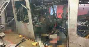Brussels_Metro attack