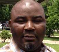 Ken Nwogbo