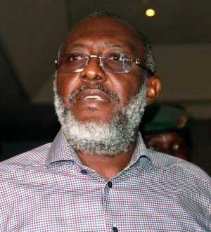 Olisa-Metuh-at-the-Federal-High-Court-