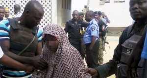 Suspected-Boko-Haram-suicide-bomber