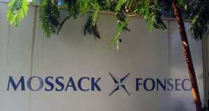 Mossack Fonseca in Panama