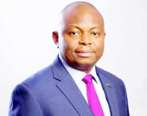 Nnamdi-Okonkwo-Fidelity-Bank-CEO