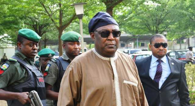 Alex Badeh-in-court