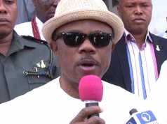 Anambra-State-Governor-Willie-Obiano