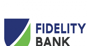 Fidelity-Bank