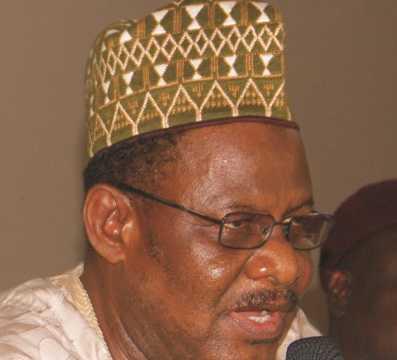 Abductors of Kwara APC chiefs demand N50m ransom