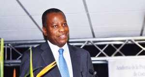 Foreign-Affairs-Minister-Geoffrey-Onyeama