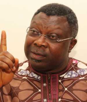 Senator-Iyiola-Omisore