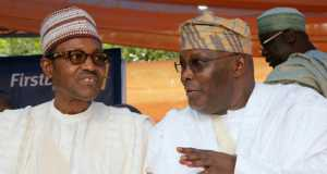 Atiku-and-Buhari