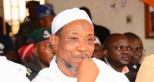 Governor-Rauf-Aregbesola-of-Osun
