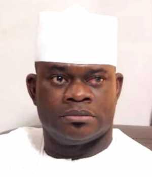 Kogi-State-Governor-Alhaji-Yahaya-Bello