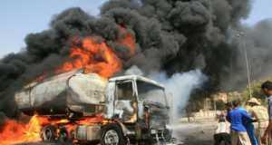 fuel-tanker-on-fire