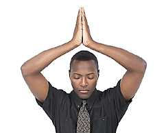 yoga_black_man