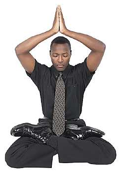 yoga_black_man