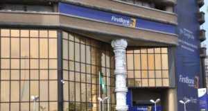 FBN-Holdings