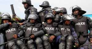 Nigerian-police-