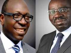 Pastor-Osagie-Ize-Iyamu-and-Godwin-Obaseki