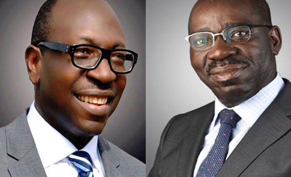 INEC is to deploy eighteen thousand five hundred and eleven personnel (18,511) to Edo State; as SDP members have reportedly defected to PDP en masse