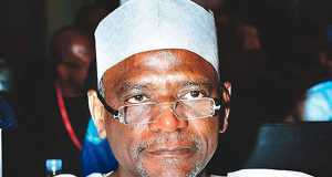 Minister-of-Education-Adamu-Adamu