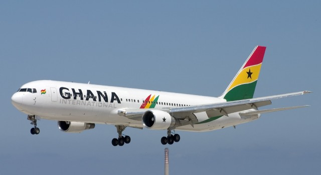 ghana-airlines