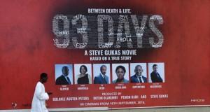 93-days