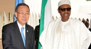 Ban-ki-Moon-and-Buhari