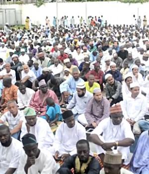 eid-prayer