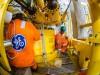 GE first-refurbishment-of-subsea-trees-in-Nigeria