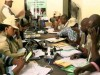 INEC-officials-monitoring-elections-activities-in-the-edo-governorship-election