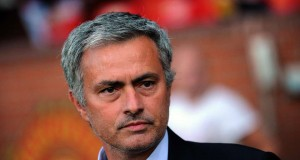 Jose-Mourinho-of-Man-United