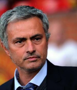 Jose-Mourinho-of-Man-United