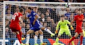 Liverpool-vrs-Chelsea