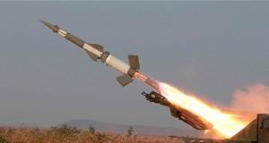 North Korea fires Ballistic Missiles