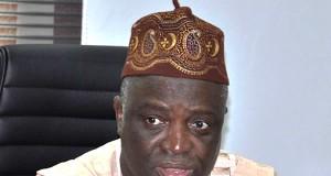 Prof-Ishaq-Oloyede, JAMB Registrar