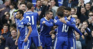 Chelsea-rout-Leicester