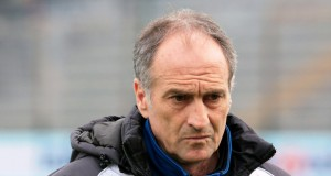 Francesco Guidolin, sacked Swansea coach