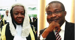 Justices Adeniyi Ademola-and-Nnamdi-Dimgba